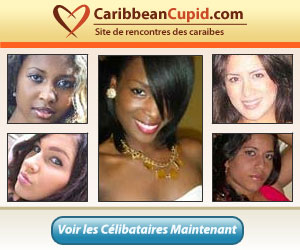 Afrointroduction site de rencontre